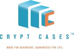 CryptCases_CMYK_Tag