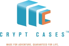 CryptCases_CMYK_Tag