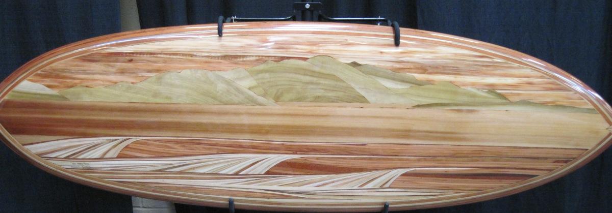 Michael Rumsey - Bird's Happy Place - Art on Deck - Tavarua Fiji.JPG