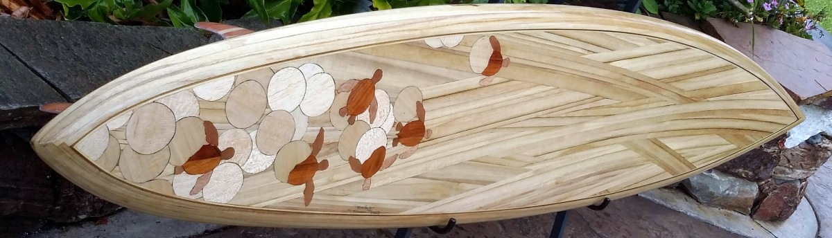 Michael Rumsey - Run For It! Hollow Wood Board.jpg